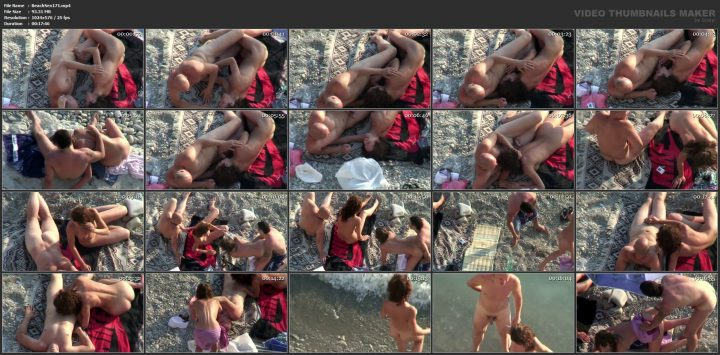 18 years old teen sex at beach