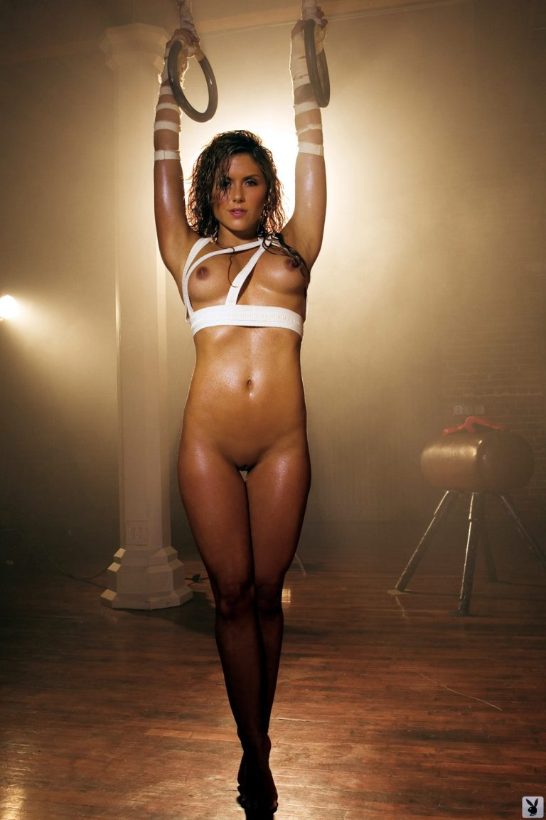 Gretchen palmer naked, anal fingering girls yahoo