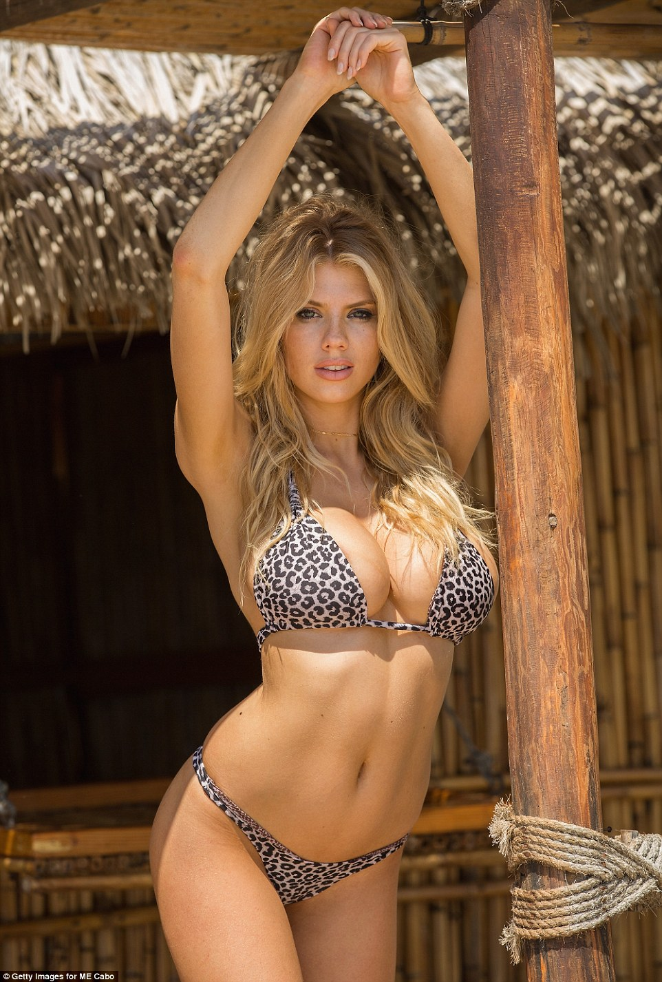 charlotte-mckinney-bikini-pics-are-so-hot-4
