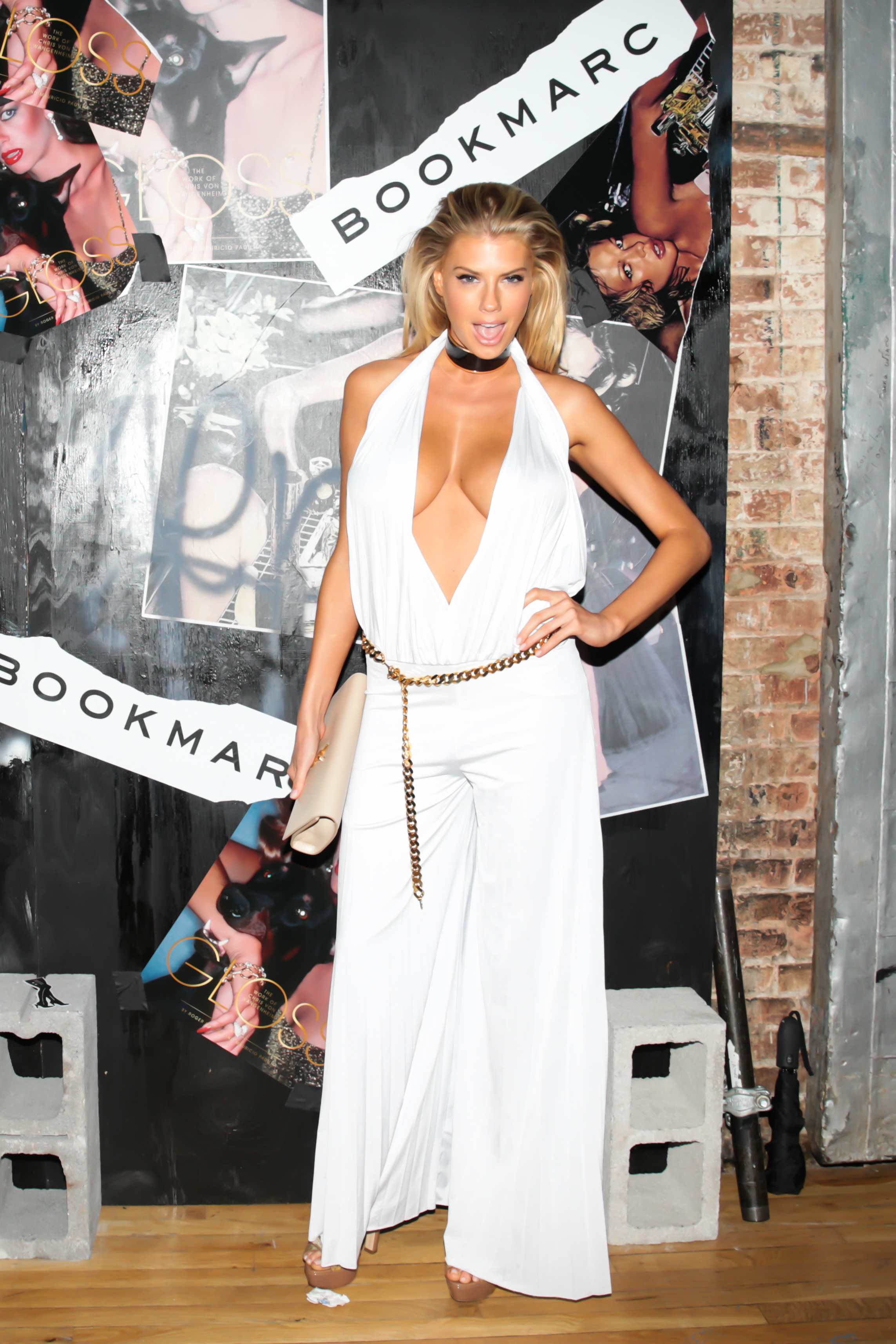 charlotte-mckinney-innocent-outfit-5
