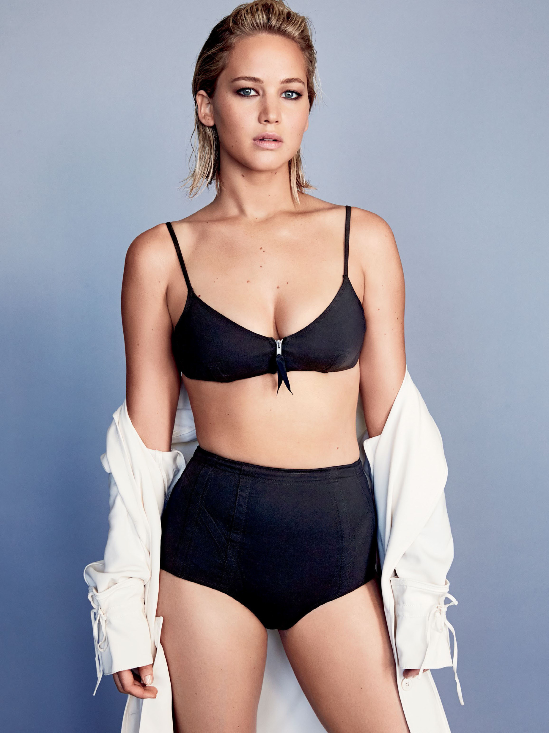 jennifer-lawrence-2