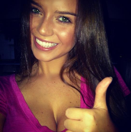 lauren-hanley-sexiest-instagram-photos-2