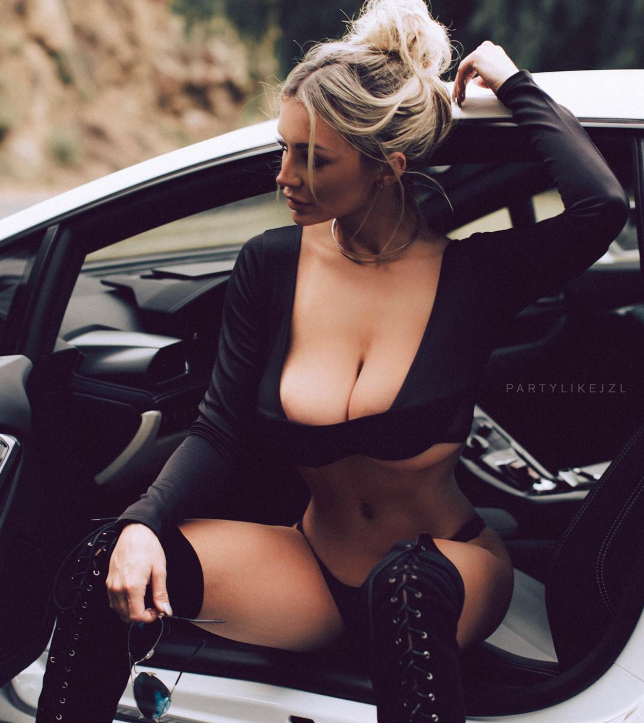 lindsey-pelas-innocent-outfit-1