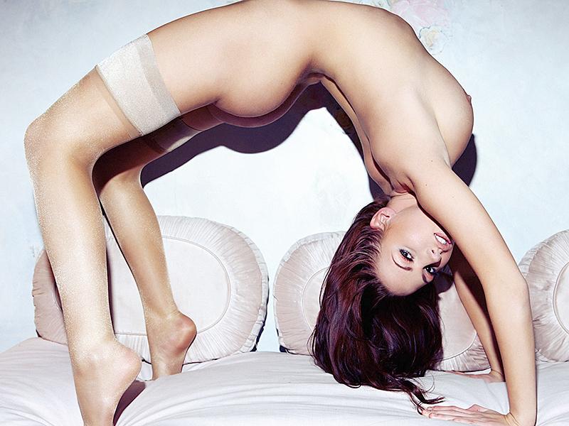 sabine-jemeljanova-flexible-and-topless-3