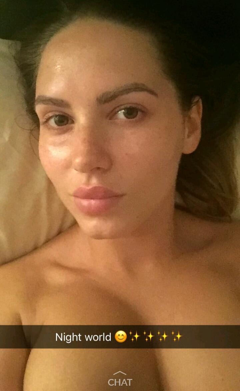 sabine-jemeljanova-sexiest-instagram-photos-1