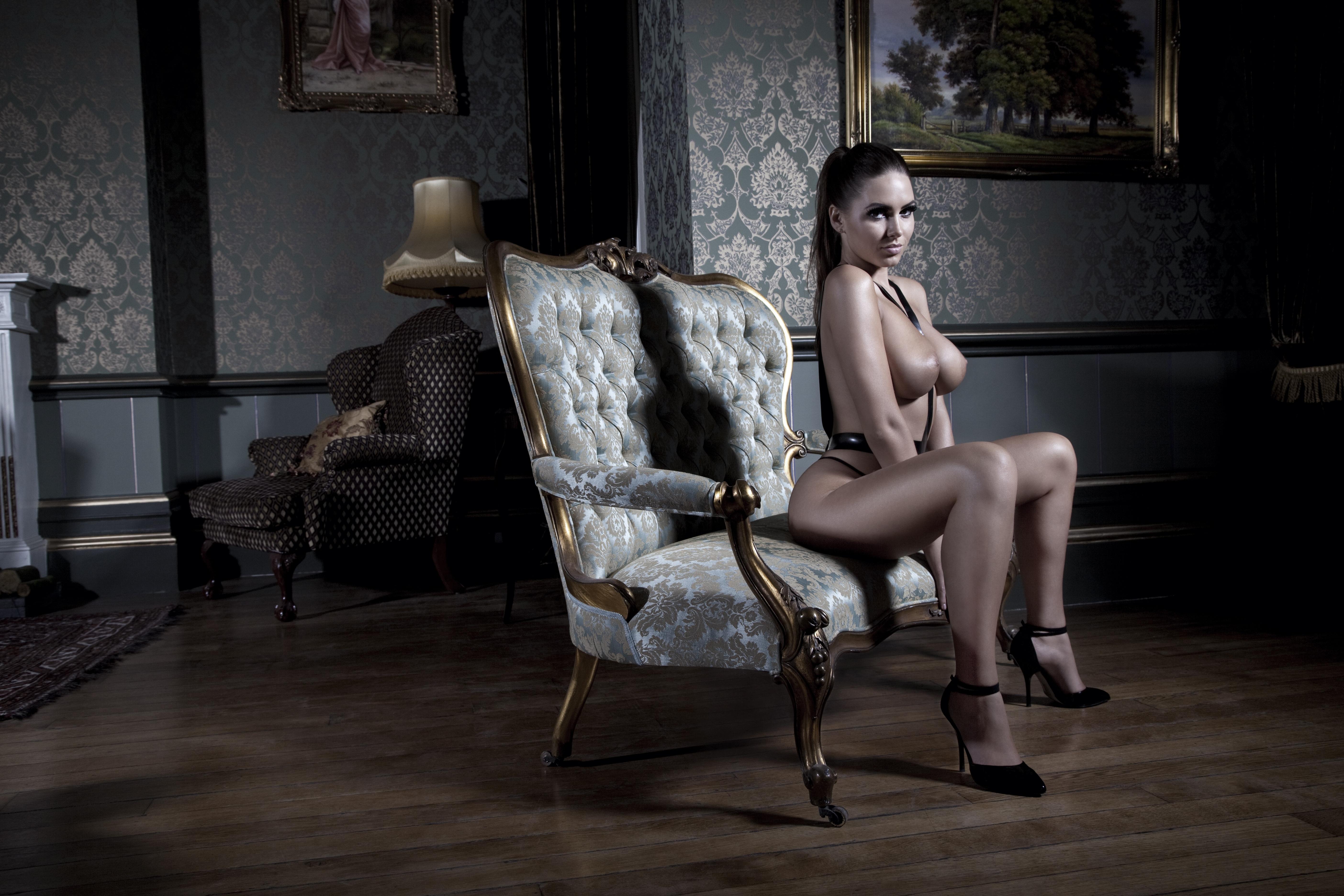 sabine-jemeljanova-sexy-lingerie-10