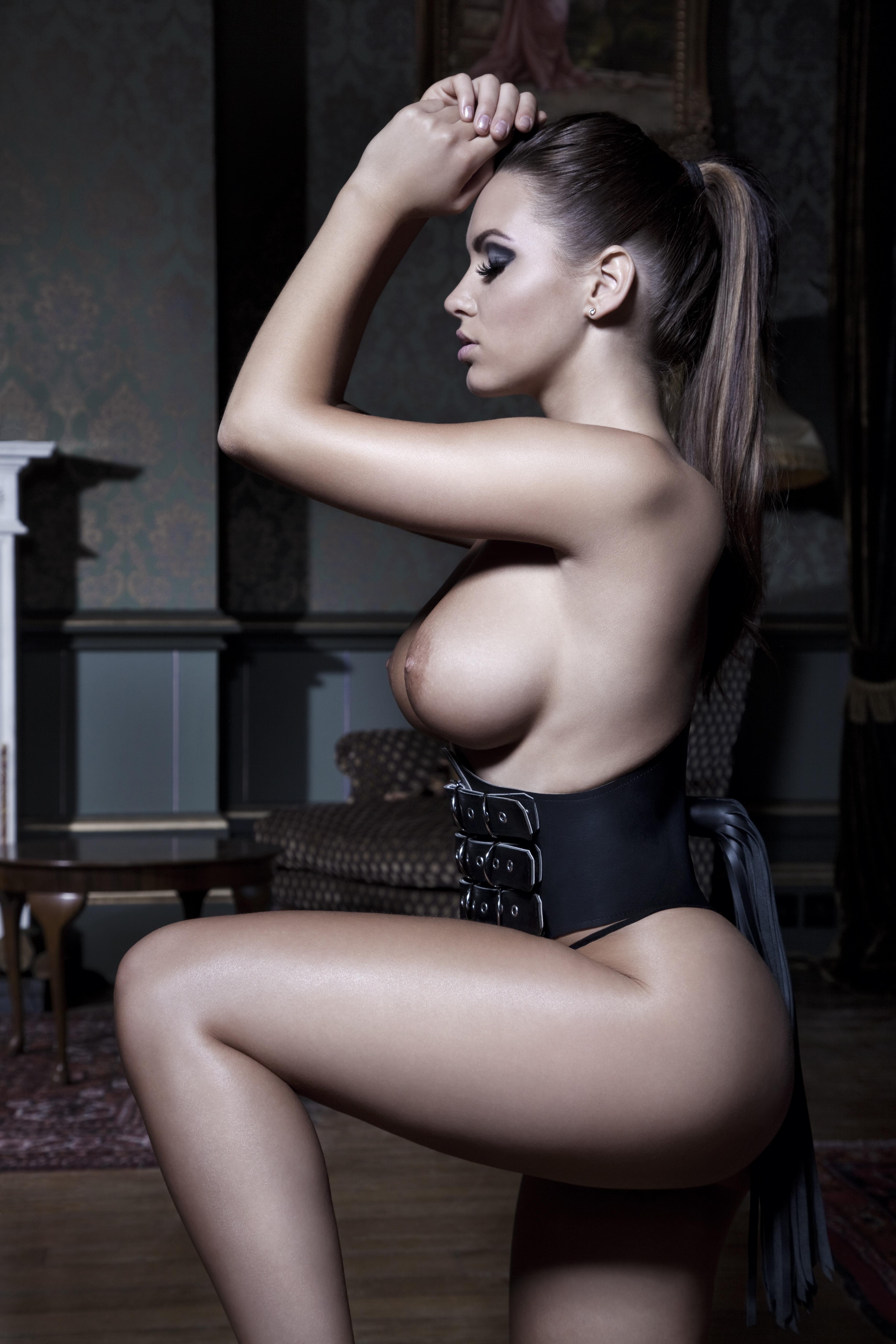 sabine-jemeljanova-sexy-lingerie-9
