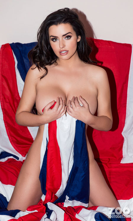 abigail-ratchford-hot-sexy-zoo-magazine-strip-topless-pictures-video-02