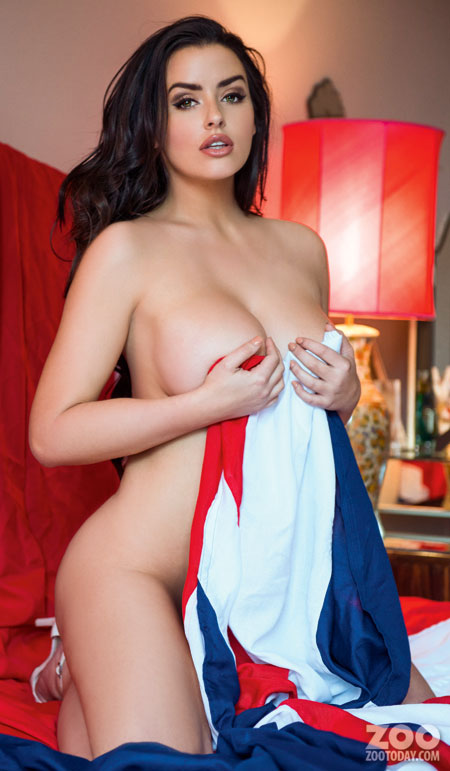 abigail-ratchford-hot-sexy-zoo-magazine-strip-topless-pictures-video-03