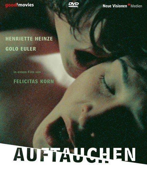 Auftauchen (2006)