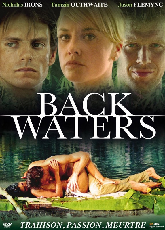 Backwaters (2006)