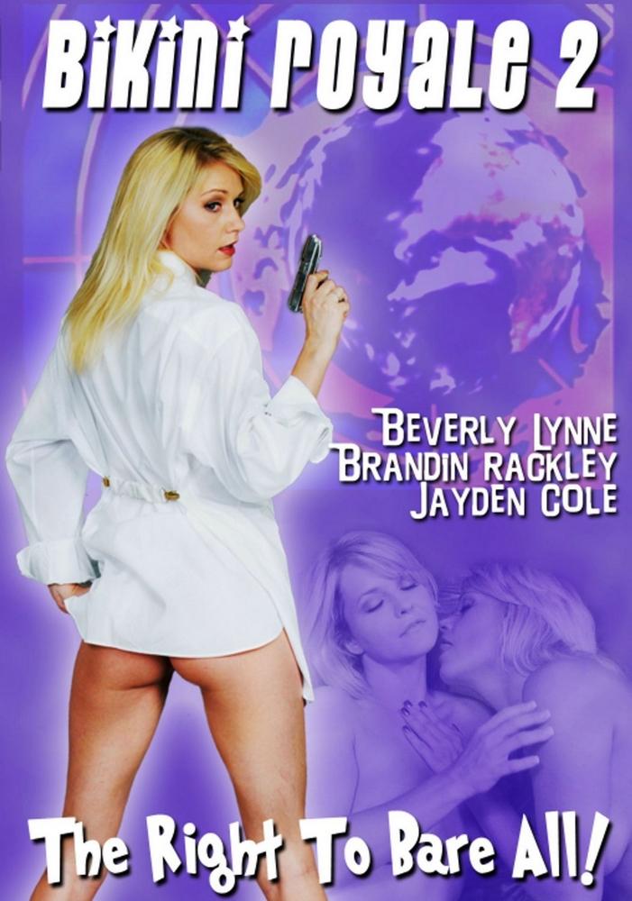 Bikini Royale 2 (2010)