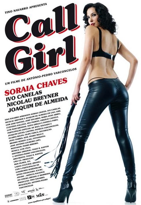 Call Girl (2007)