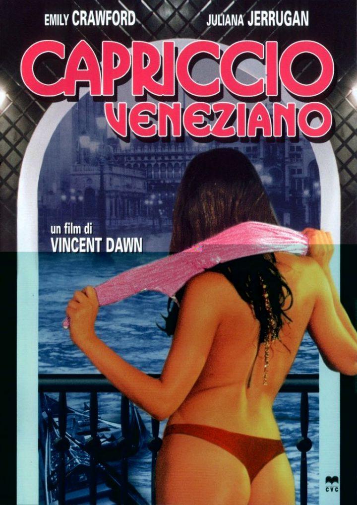Capriccio veneziano (2002)