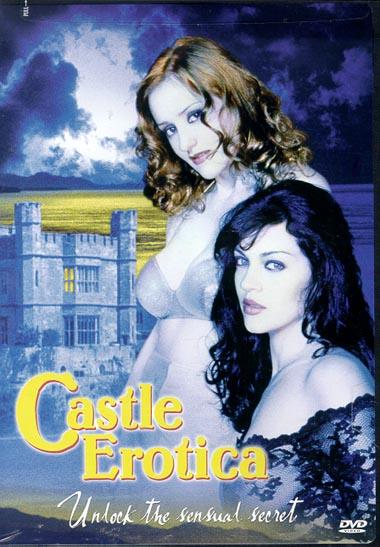 Castle Erotica (2001)