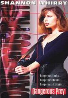 Dangerous Prey (1995)