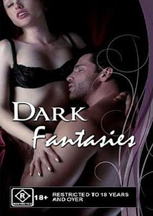 Dark Fantasies (2010)
