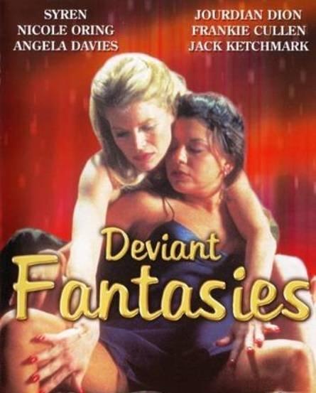 Deviant Fantasies (2006)
