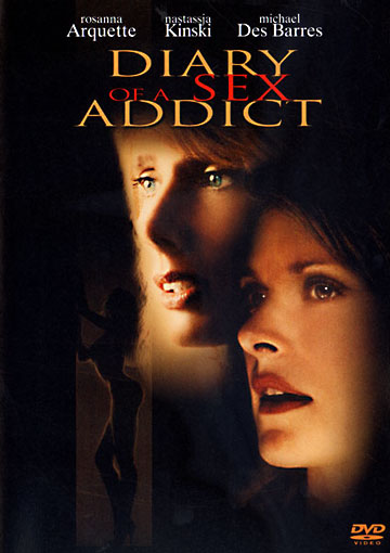 Diary of a Sex Addict (2001)