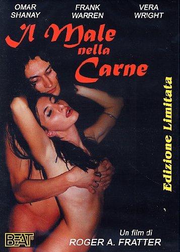 Flesh Evil Il male nella carne (2002)