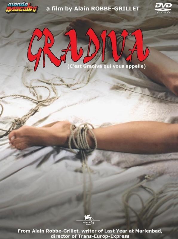 Gradiva (2006)