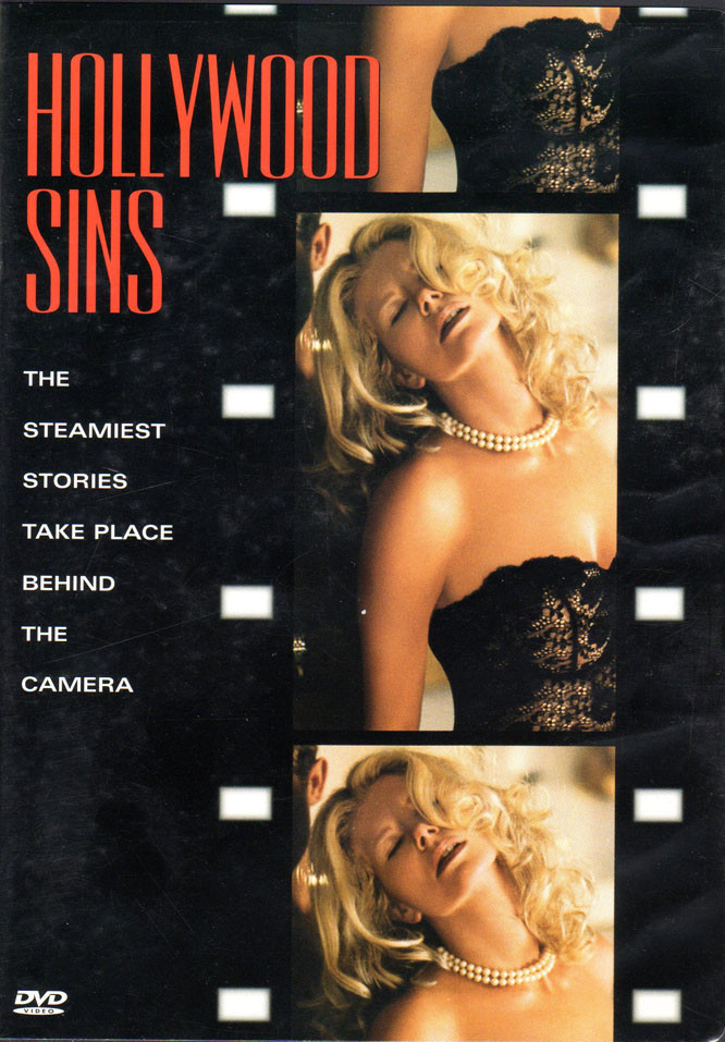 Hollywood Sins (2000)