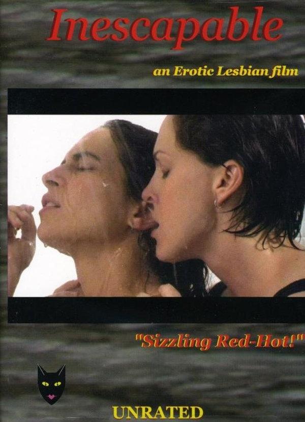 lesbi-erotika-film-smotret