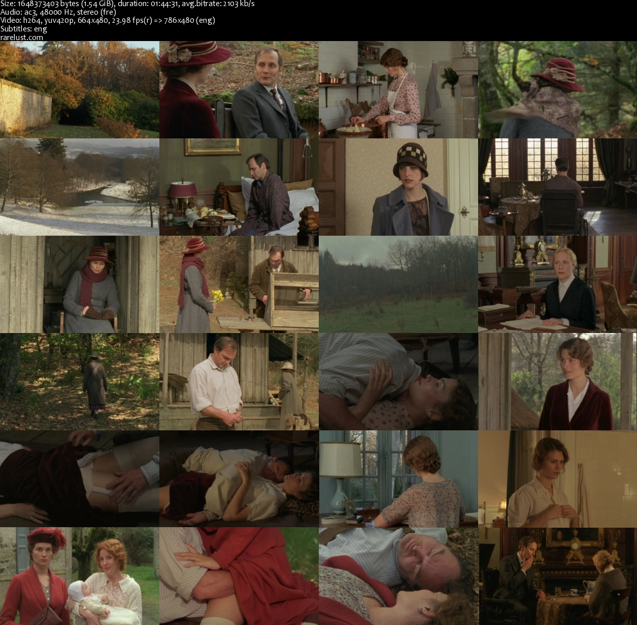 lady_chatterley_2006_p1