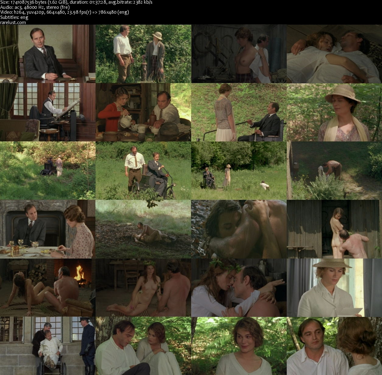 lady_chatterley_2006_p2