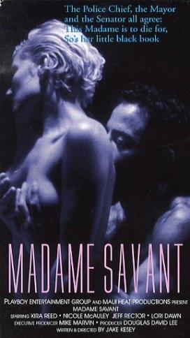 Madam Savant (1997)