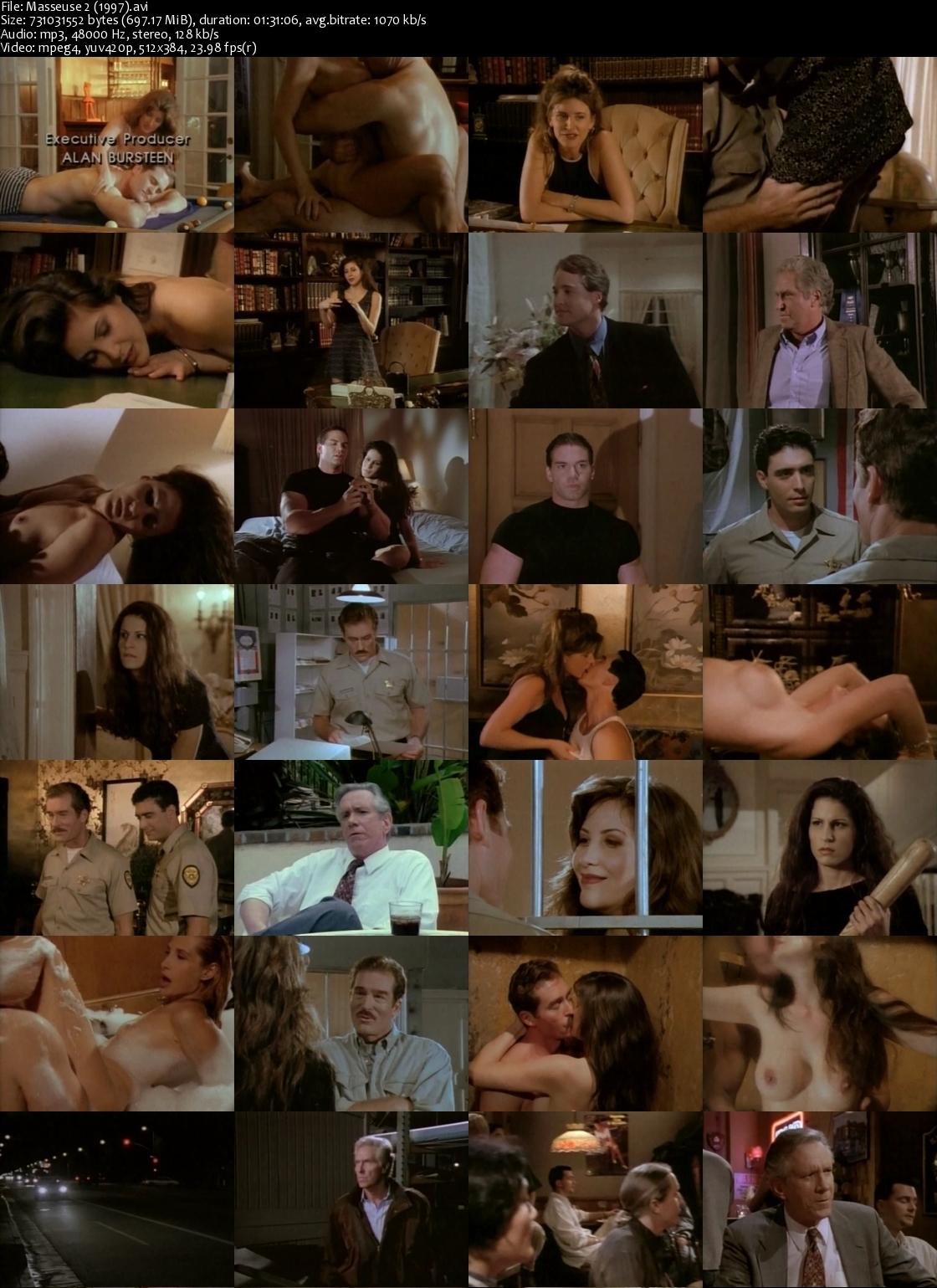masseuse_2_1997