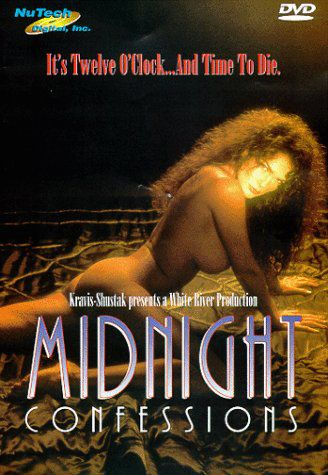 Midnight Confessions (1995)