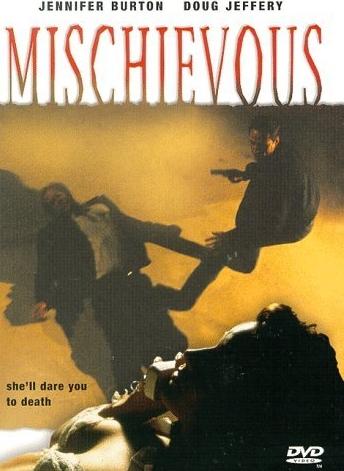 Mischievous (1996)