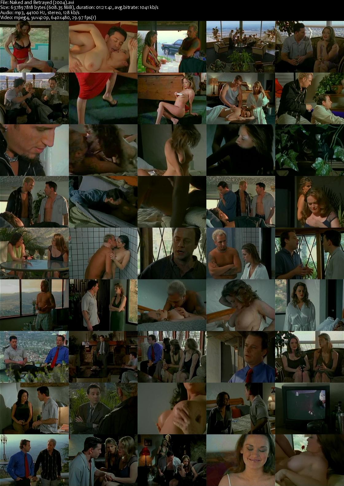 naked_and_betrayed_2004