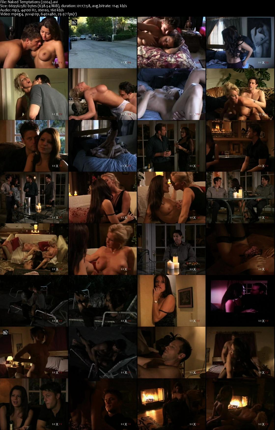 Erotic temptations movie — pic 2
