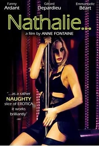 Nathalie (2003)
