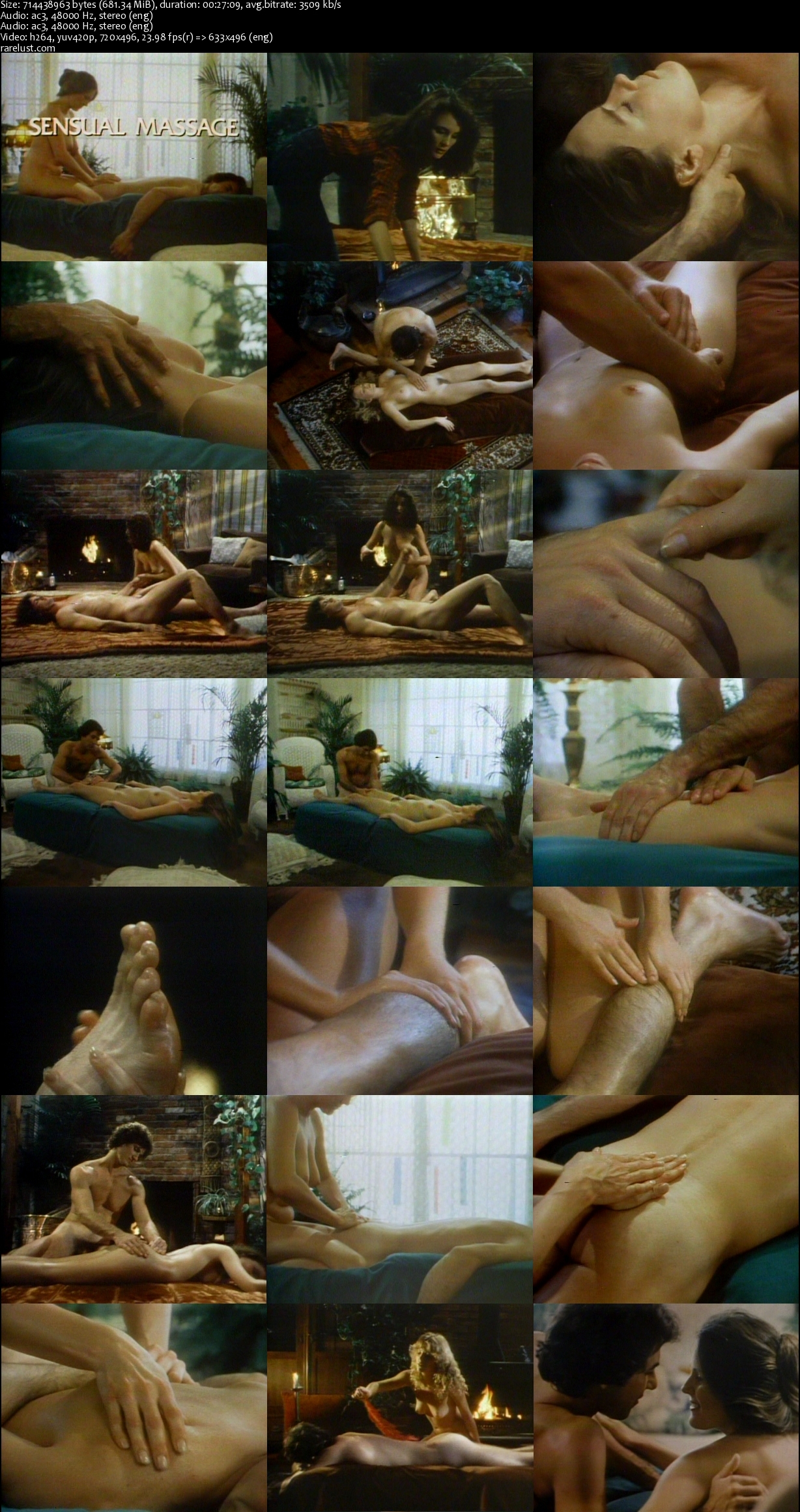 sensual_massage_the_touch_of_love_1980