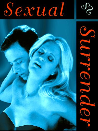 Sexual Surrender (2003)