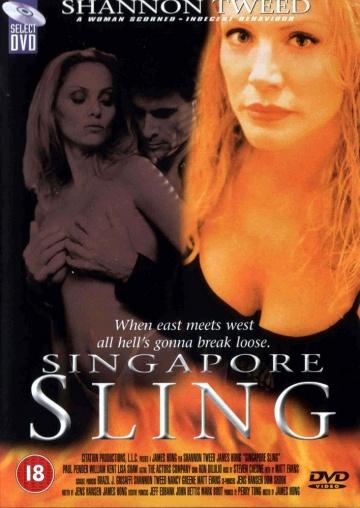 Singapore Sling (1999)