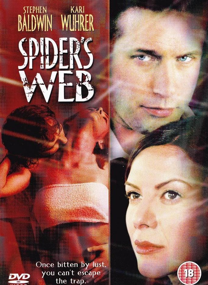 Spider's Web (2002)