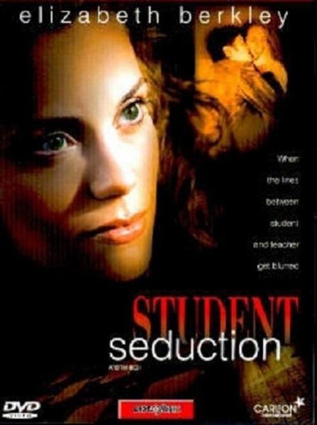 Student Seduction (2003)