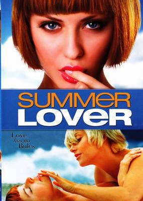 Summer Lover (2008)