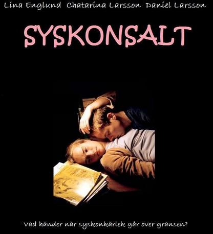 Syskonsalt (2000)