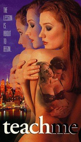 Teach Me (1998)