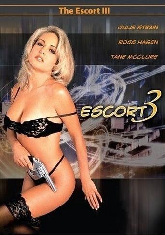 The Escort III (1999)