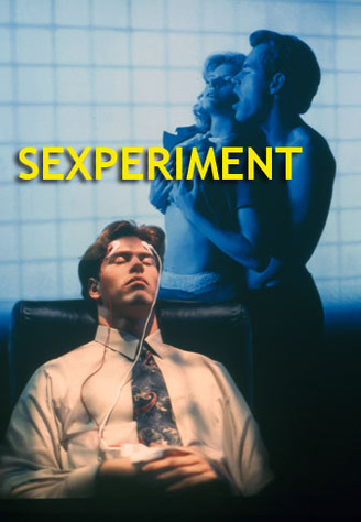 The Sexperiment (1998)