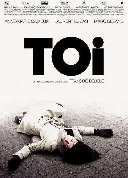 Toi (2007)