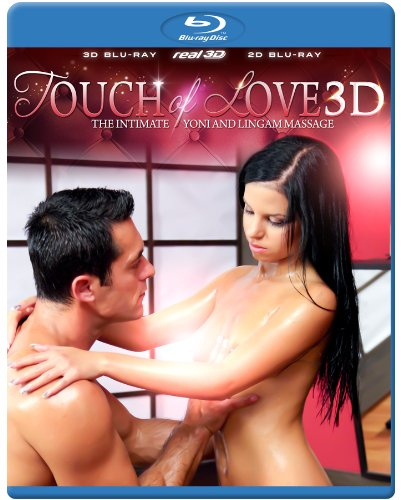 touch_of_love_the_intimate_yoni_and_lingam_massage