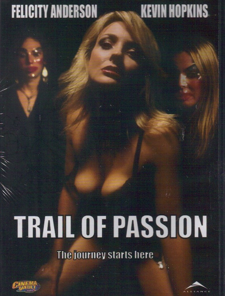 trail_of_passion