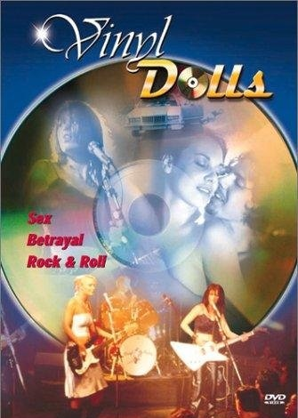 Vinyl Dolls (2002)